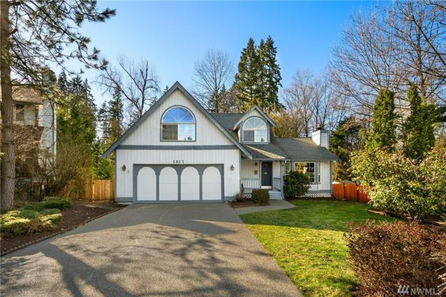 1911 233rd Place SE, Bothell, WA 98021 (#1481358) :: Northern Key Team