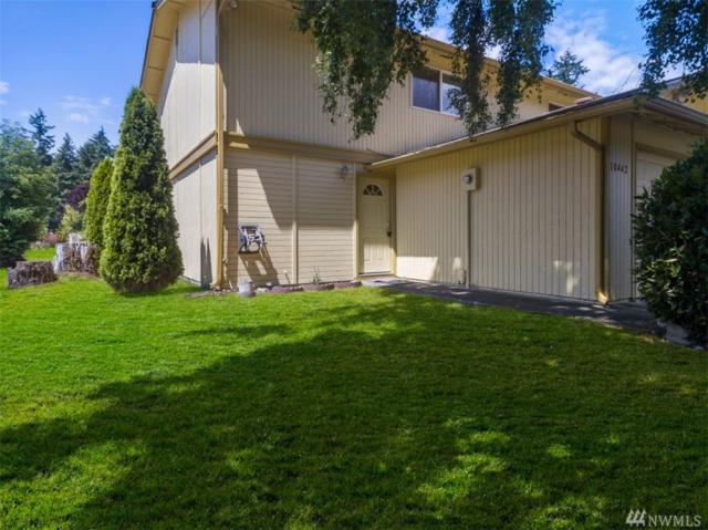 10442 12th Av Ct S, Tacoma, WA 98444 (#1481369) :: Platinum Real Estate Partners