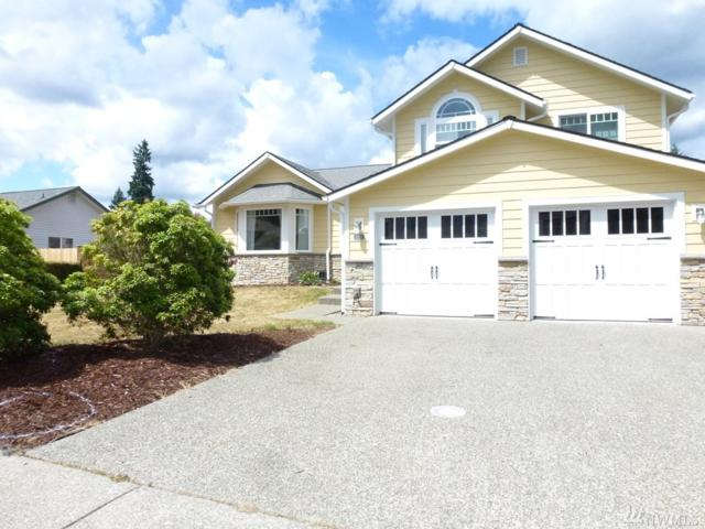 8528 Covina Lp NE, Bremerton, WA 98311 (#1481371) :: Platinum Real Estate Partners