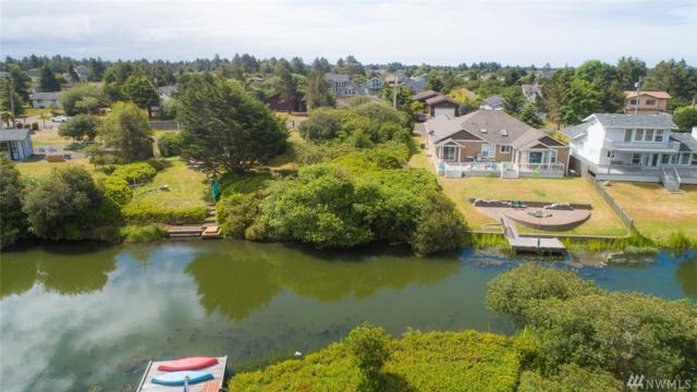314 Cockle St SW, Ocean Shores, WA 98569 (#1481372) :: Better Properties Lacey