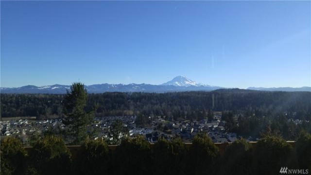 10702 177th Av Ct E, Bonney Lake, WA 98391 (#1481377) :: KW North Seattle