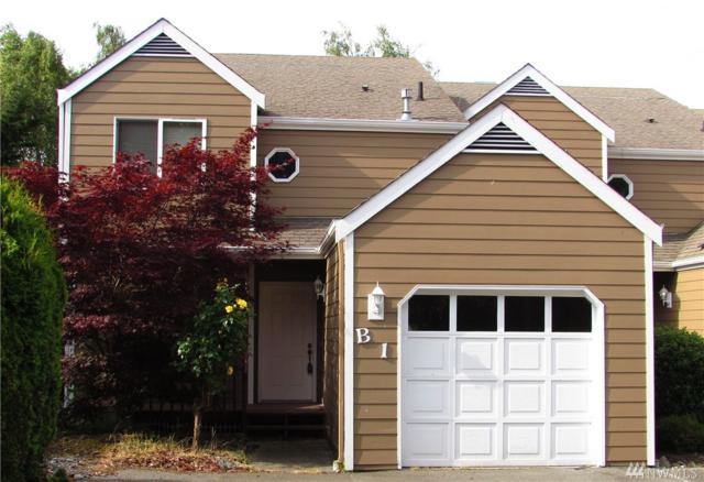 1250 SW Heller Rd B1, Oak Harbor, WA 98277 (#1481389) :: Record Real Estate