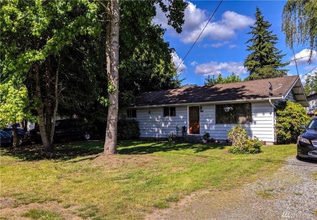 1252 Beach Ave, Marysville, WA 98270 (#1481390) :: Chris Cross Real Estate Group