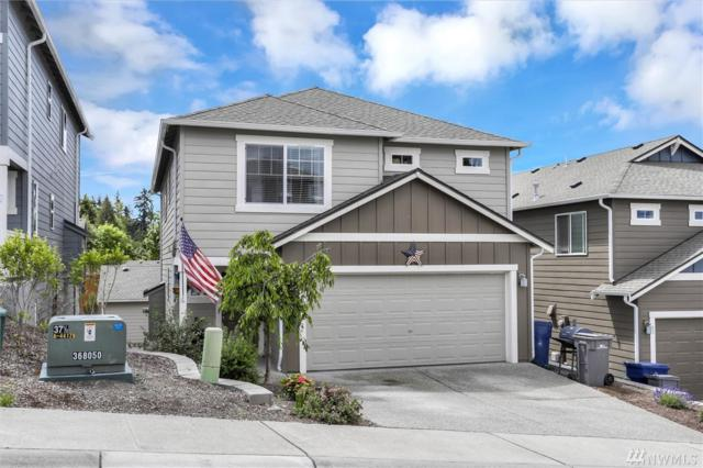 7124 18th Place SE, Lake Stevens, WA 98258 (#1481395) :: Northwest Home Team Realty, LLC