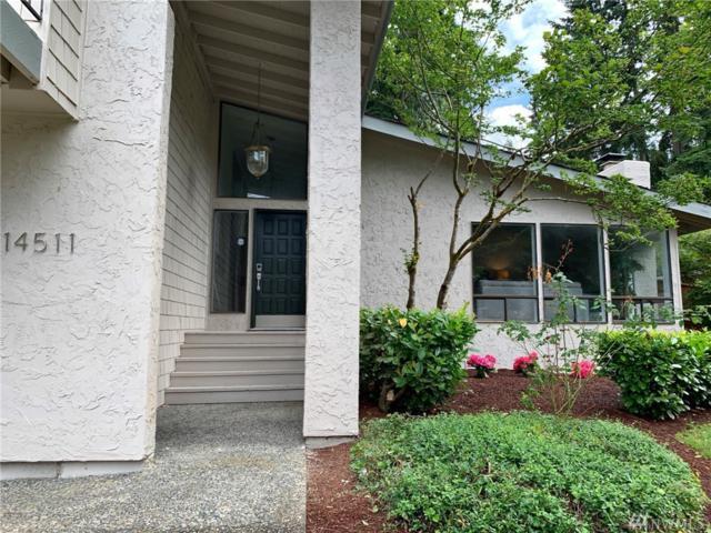 14511 28 Dr SE, Mill Creek, WA 98012 (#1481397) :: Keller Williams Realty Greater Seattle