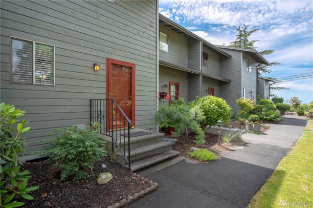 7650 Birch Bay Dr Oak#8, Blaine, WA 98230 (#1481402) :: Real Estate Solutions Group