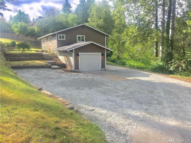 4931 122nd Place NE, Marysville, WA 98271 (#1481404) :: Better Properties Lacey