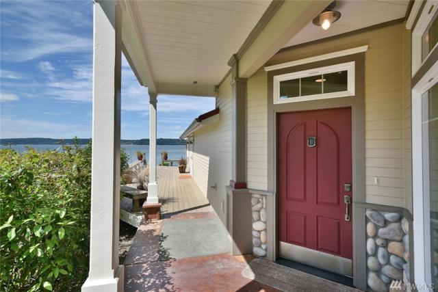 29439 Beach Dr NE, Poulsbo, WA 98370 (#1481410) :: Northern Key Team