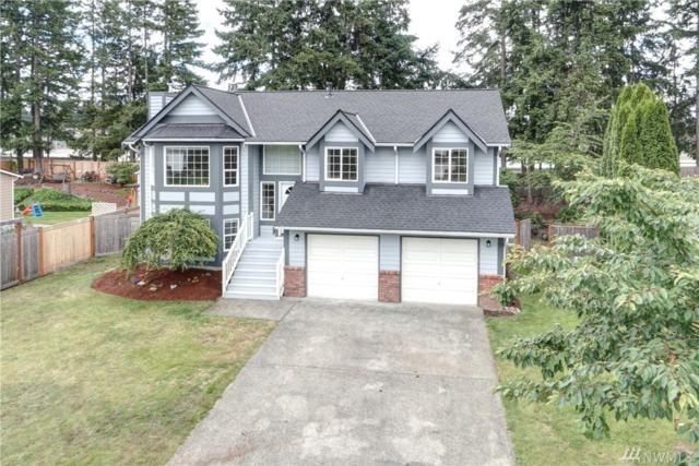 17217 92nd Ave E, Puyallup, WA 98375 (#1481414) :: Costello Team