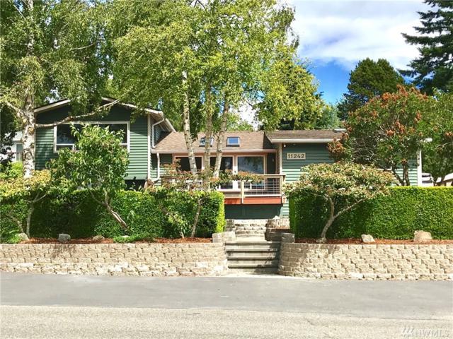 11242 21st Ave SW, Burien, WA 98146 (#1481420) :: Record Real Estate