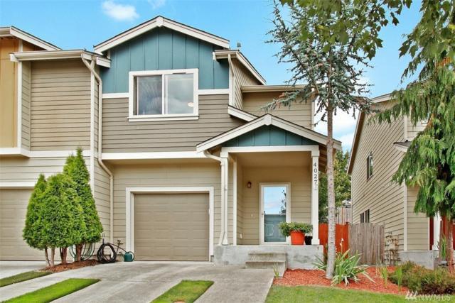 4027 82nd Ave NE, Marysville, WA 98270 (#1481421) :: Platinum Real Estate Partners