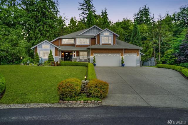 23620 NE 183rd St, Woodinville, WA 98077 (#1481422) :: Platinum Real Estate Partners