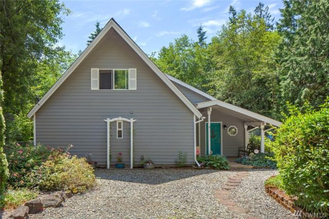 12316 106th St NW, Gig Harbor, WA 98329 (#1481434) :: Platinum Real Estate Partners
