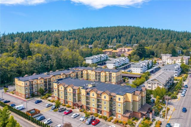 690 32nd B411, Bellingham, WA 98225 (#1481435) :: Platinum Real Estate Partners