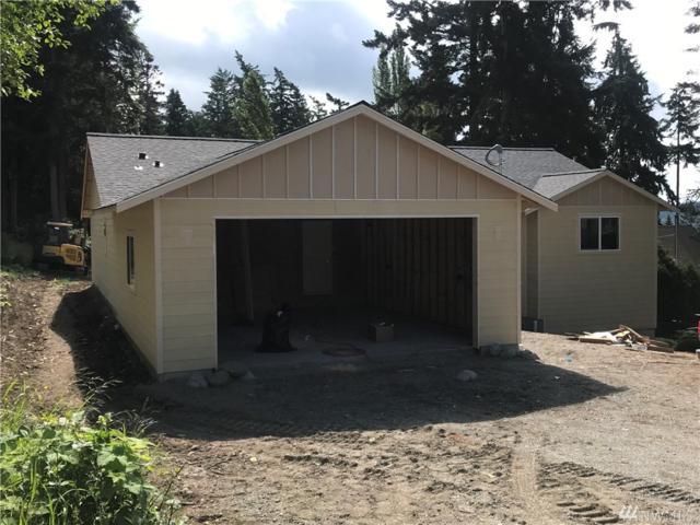 2030 Rockcress Lane, Oak Harbor, WA 98277 (#1481442) :: Platinum Real Estate Partners