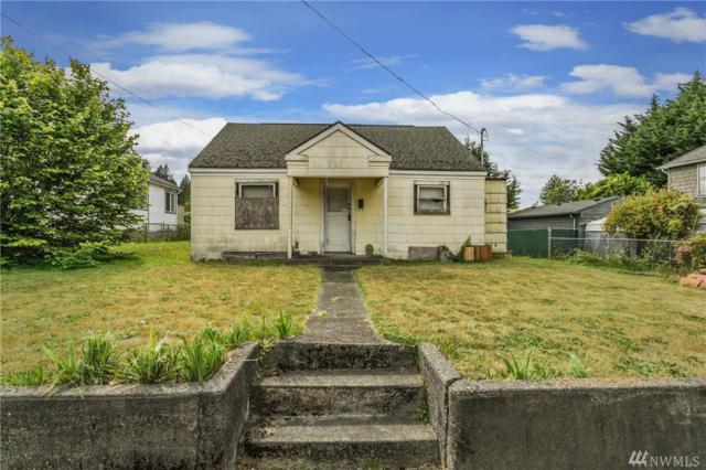 618 Hull Ave, Port Orchard, WA 98366 (#1481451) :: Better Properties Lacey