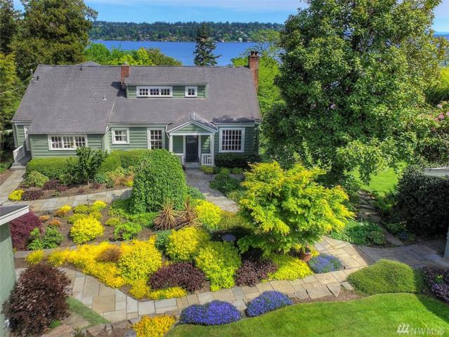 5555 S Holly St, Seattle, WA 98118 (#1481454) :: Record Real Estate