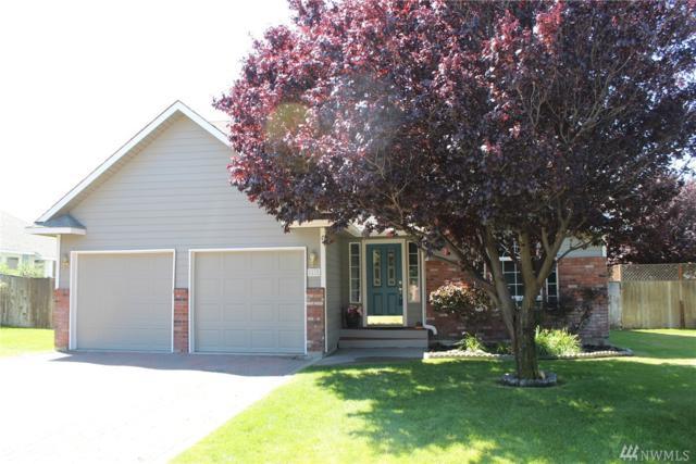 1112 E Hobert Ave, Ellensburg, WA 98926 (#1481458) :: The Kendra Todd Group at Keller Williams