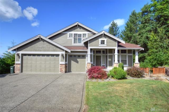 1752 Skyline Ridge Lane SW, Tumwater, WA 98512 (#1481462) :: NW Home Experts