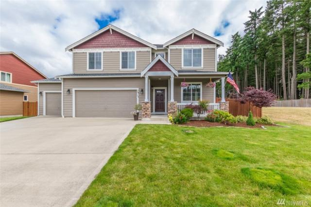 7913 236th St Ct E, Graham, WA 98338 (#1481463) :: Priority One Realty Inc.