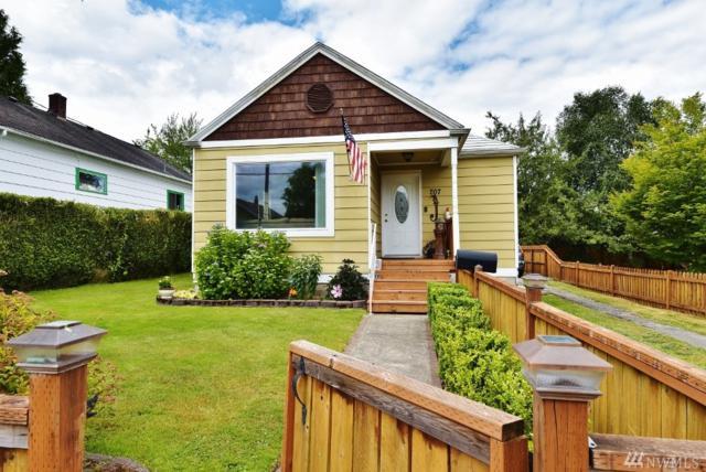 707 Pennsylvania Ave, Bremerton, WA 98337 (#1481468) :: Platinum Real Estate Partners