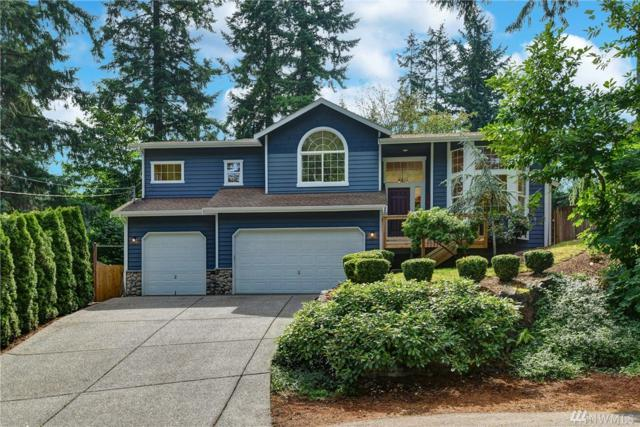 16206 178th Place NE, Woodinville, WA 98072 (#1481482) :: Kimberly Gartland Group