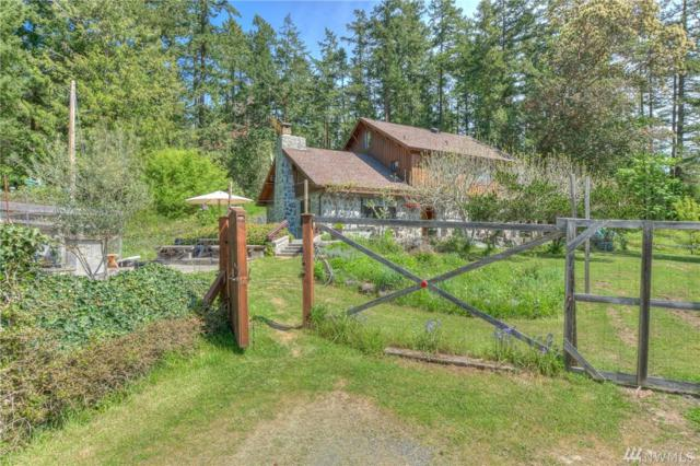 108 Pinneo Rd, Orcas Island, WA 98245 (#1481488) :: Northern Key Team