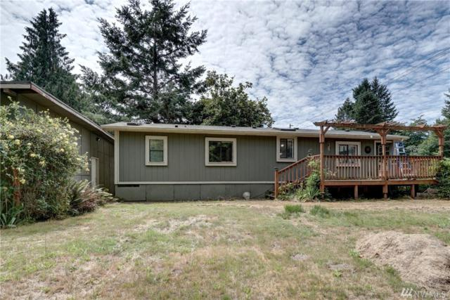 536 Old Pacific Hwy SE, Olympia, WA 98513 (#1481490) :: Real Estate Solutions Group