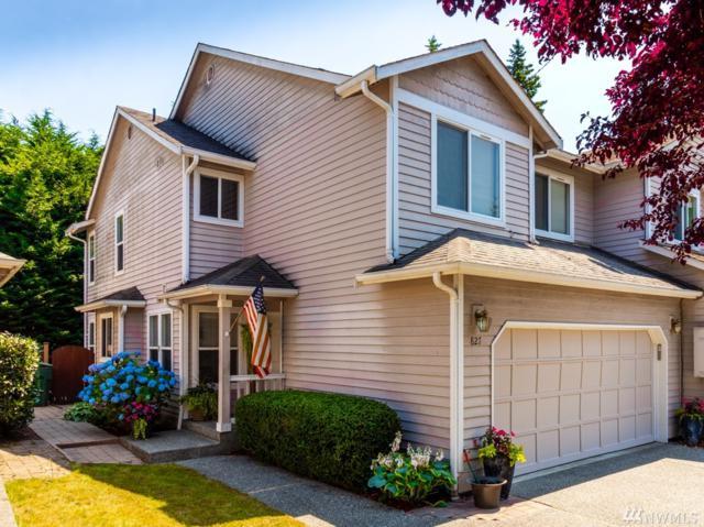 827 Pine Ave, Snohomish, WA 98290 (#1481504) :: Keller Williams Western Realty
