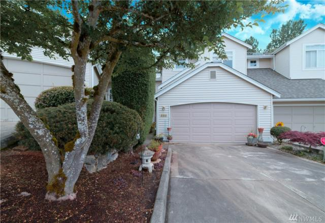 535 51st Ct, Renton, WA 98055 (#1481534) :: Platinum Real Estate Partners