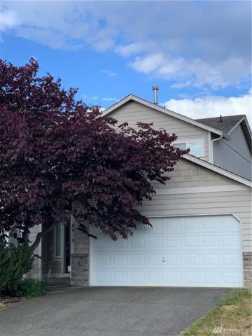 18919 90th Ave E, Puyallup, WA 98375 (#1481537) :: Better Properties Lacey