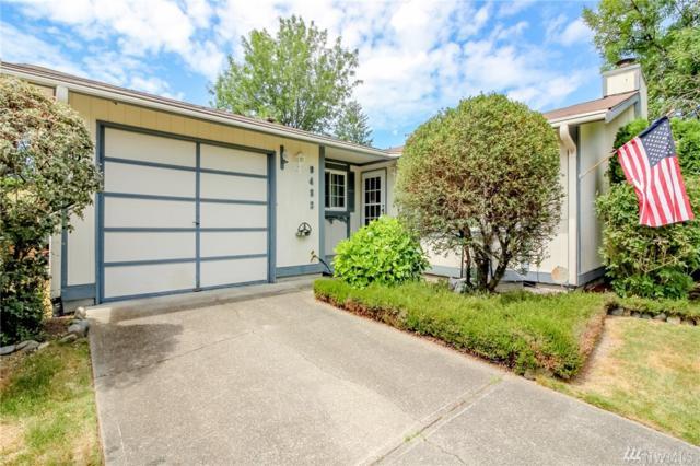 9432 S J St, Tacoma, WA 98444 (#1481538) :: Keller Williams Realty