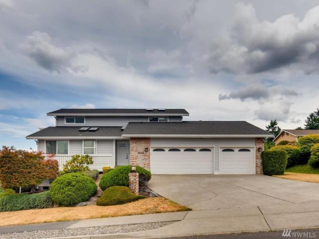6209 15th St NE, Tacoma, WA 98422 (#1481540) :: Kimberly Gartland Group