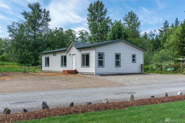 2715 Dawn Lane, Custer, WA 98240 (#1481563) :: Ben Kinney Real Estate Team