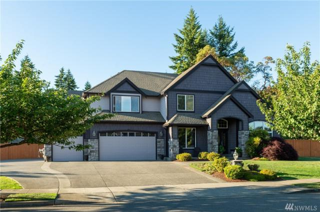 614 SW 361st St, Federal Way, WA 98023 (#1481575) :: The Kendra Todd Group at Keller Williams