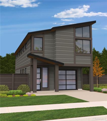 317 Pinegrass St, Leavenworth, WA 98826 (#1481576) :: Better Properties Lacey