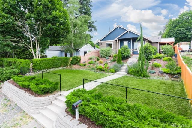 1312 S Madison St, Tacoma, WA 98405 (#1481581) :: Kimberly Gartland Group