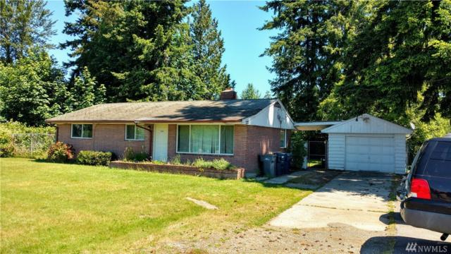 12223 Mukilteo Speedway, Mukilteo, WA 98037 (#1481585) :: Real Estate Solutions Group