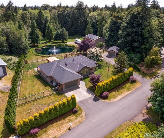 2937 Jennifer Lane, Custer, WA 98240 (#1481586) :: Ben Kinney Real Estate Team