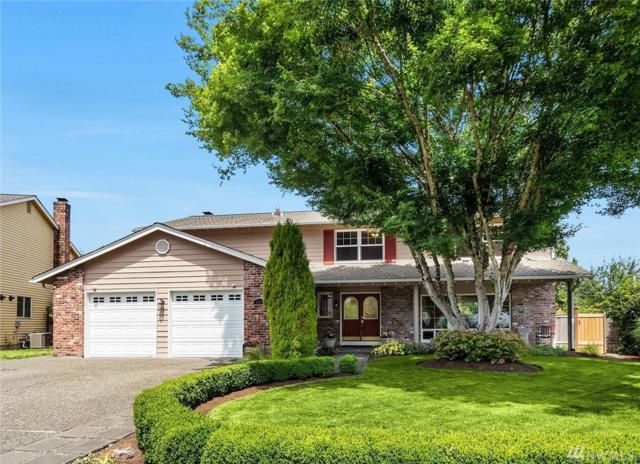 4438 191st Place SE, Issaquah, WA 98027 (#1481588) :: Record Real Estate
