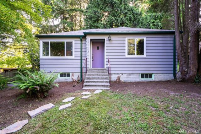18715 107th Ave NE, Bothell, WA 98011 (#1481589) :: Northern Key Team
