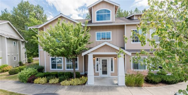 4626 Celia Wy #102, Bellingham, WA 98226 (#1481590) :: Ben Kinney Real Estate Team