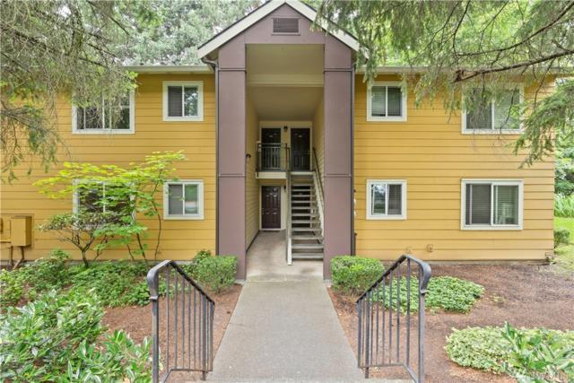 12607 100th Lane NE L156, Kirkland, WA 98034 (#1481605) :: Alchemy Real Estate