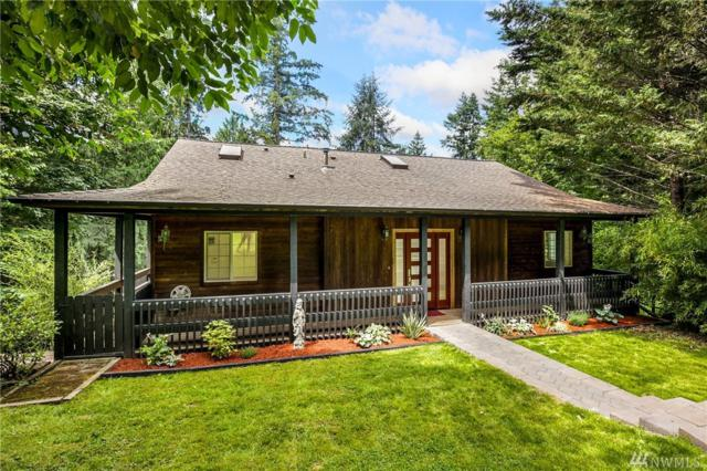 3515 289th Ave NE, Redmond, WA 98053 (#1481615) :: Alchemy Real Estate