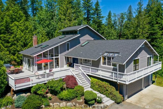 35929 SE 94th Place, Snoqualmie, WA 98065 (#1481616) :: Platinum Real Estate Partners