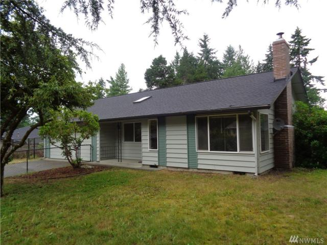 4979 Dana Dr SE, Port Orchard, WA 98367 (#1481624) :: Real Estate Solutions Group