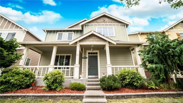 6037 Park St E, Fife, WA 98424 (#1481660) :: Platinum Real Estate Partners