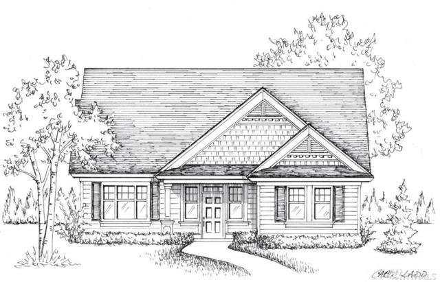 2410 N Alder St #9, Ellensburg, WA 98926 (#1481663) :: The Kendra Todd Group at Keller Williams