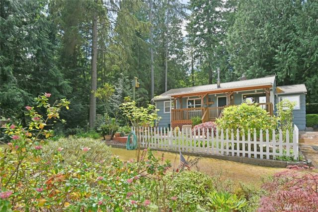 6467 Illahee Rd NE, Bremerton, WA 98311 (#1481668) :: Alchemy Real Estate
