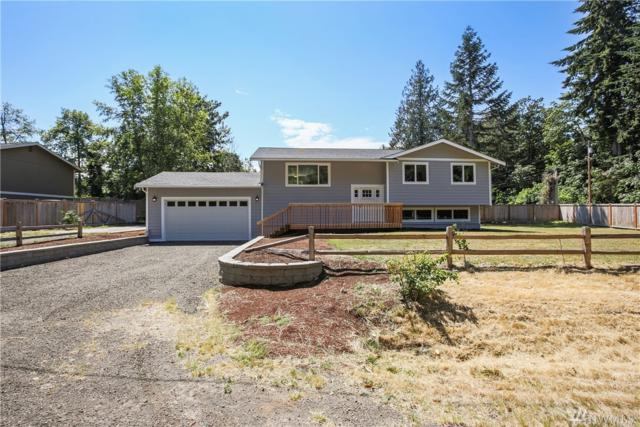 8018 E Cricket Lane, Port Orchard, WA 98366 (#1481680) :: The Kendra Todd Group at Keller Williams